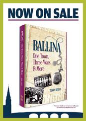 Ballina-One-Town-mini-poster2-(1)