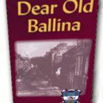 DearOldBallina