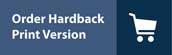 Hardback-button