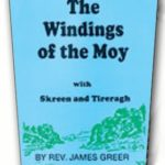 The_Windings_Of_The_Moy