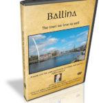 ballina_dvd