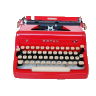 blog_typewriter