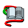 books_by_terry_reilly_png