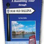 rambling_tour_of_ballina
