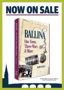 Ballina-One-Town-mini-poster