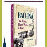 Ballina-One-Town-mini-poster2